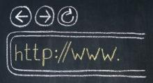 Headbang Si tu Sueño es no Pagar, Checa los Sitios que Ofrecen Productos Gratis en Internet