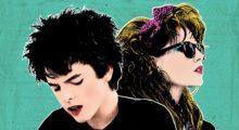 Headbang Películas que todo adicto a la música debe ver