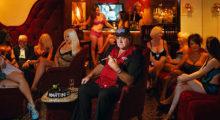 Headbang ¿Prostitución o entretenimiento? Las zonas rojas alrededor del mundo