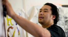 Headbang ¡Rechazó pintar las oficinas de Facebook por 60 mil dólares y terminó recibiendo 200 millones!