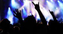 Headbang Los 5 festivales que no te puedes perder en el 2017