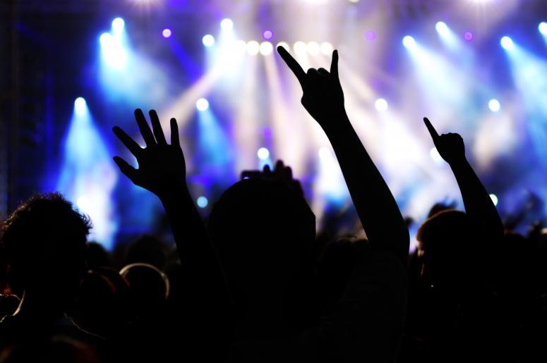 Los 5 festivales que no te puedes perder en el 2017