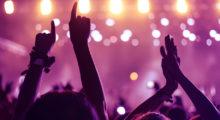 Headbang ¿Cómo ganan dinero los artistas en Spotify? Aquí te lo decimos