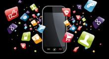 Headbang Las apps que realmente te facilitarán la vida