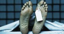 Headbang Las muertes más estúpidas de la historia