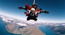 Headbang Top cosas que debes hacer antes de morir