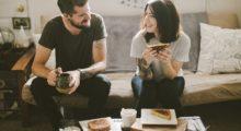 Headbang 8 formas de saber si realmente estás enamorado