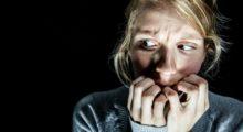 Headbang 10 fobias que no sabías que existían