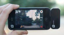 Headbang El primer filme hecho 100% con un iPhone