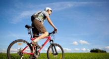 Headbang 5 grandes razones para cambiar el coche por la bicicleta