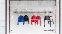 """Headbang La icónica tienda de moda en París """"Colette"""" cierra después de 20 años"""