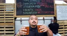 Headbang Cómo sobrevivir un festival de música completamente sobrio