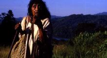 Headbang Chan K'in Viejo, el último líder espiritual de los Lacandones