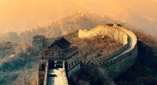 Headbang Descubre Beijing en 3 hermosos días