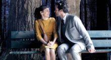 Headbang 7 películas que te harán sentir que estás soñando