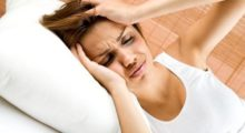 Headbang Lo que tus dolores de cabeza realmente significan