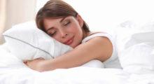 Headbang Meditaciones muy fáciles para dormir como un bebé