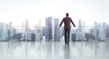 Headbang Tips para un negocio exitoso