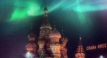 Headbang Conoce el increíble arte futurista de Evgeny Kazantzev
