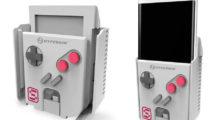 Headbang Fanáticos de los 90 (y del Game Boy) ¡deben ver esto!