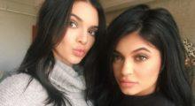 Headbang El Clan Kardashian y su línea irrespetuosa de playeras