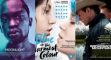 Headbang Top 10  películas que debes conocer para comprender el significado de LGBTTTI