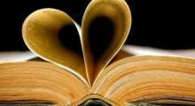 Headbang 5 Novelas cortas para leer en lo que queda del verano