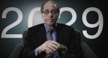 Headbang Las predicciones de Ray Kurzweil ¡Qué miedo!