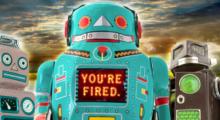 Headbang Profesiones que desaparecerán con los avances de la TI