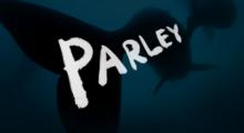 Headbang Parley for the Oceans: la iniciativa para salvar nuestros océanos