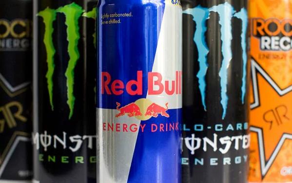 Mitos y realidades sobre las bebidas energéticas
