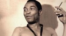 Headbang Fela Kuti y el inicio del afrobeat