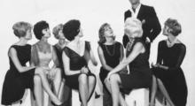 Headbang 16 tips de Giacomo Casanova que te convertirán en un mujeriego profesional