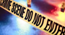 Headbang 7 libros sobre crímenes reales que debes de leer