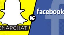 Headbang Snapchat y su ingreso a la bolsa puso a temblar a Facebook