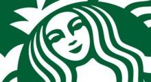 Headbang Investigación encuentra material fecal en Starbucks