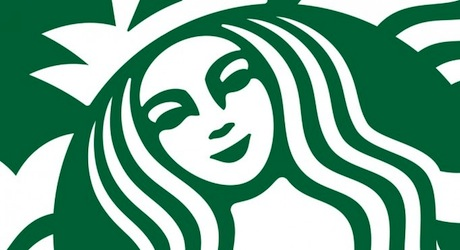 Investigación encuentra material fecal en Starbucks