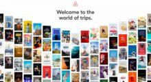 Headbang Descubre CDMX con Airbnb y su nueva modalidad