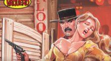 Headbang Todo lo que debes de saber del Libro Vaquero, una historieta 100% mexicana