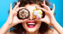 Headbang Alimentos que te quitan el hambre y no engordan