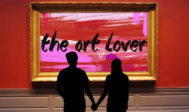 Top Ten de canales de arte en YouTube