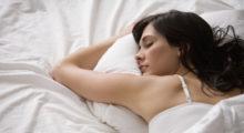Headbang Tips para dormir mejor todas las noches