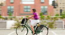 Headbang Cómo convertir tu bici en una bici eléctrica
