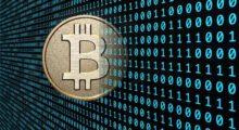 Headbang Bitcoins, la moneda del futuro que pretende cambiarlo todo