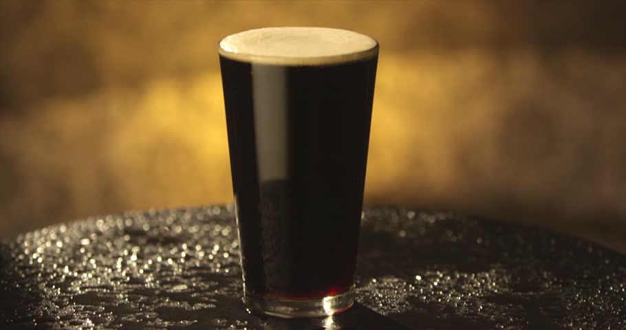 Descubre la cerveza Armageddon, ¡es más fuerte que el Whiskey!