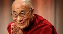 Headbang La trágica historia del Dalai Lama, los chinos lo 'secuestraron'