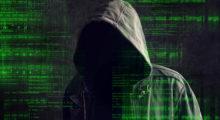 Headbang ¿Qué es la Dark Web y en qué se diferencia de la Deep Web?