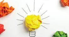 Headbang Si piensas ser emprendedor, primero necesitas conocer esto.