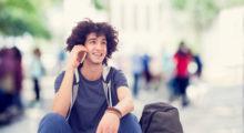Headbang Universidad ¿pública o privada?  Te enseñamos cómo definir tu futuro profesional.