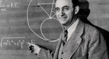 Headbang La Paradoja de Fermi. Te contamos por qué debes conocerla.